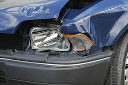 Auto Injury, Auto Injuries in Keizer, OR and Salem, OR
