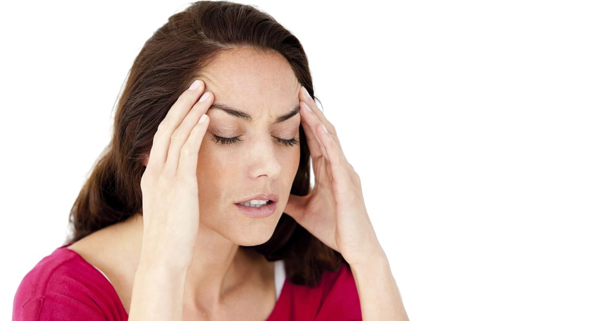 Salem / Keizer, OR natural migraine treatment by First Choice Chiropractic & Rehabilitation PC