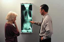 Conditions Treated by Chiropractor in Keizer, OR